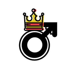 Re Del Pene Logo Piccolo