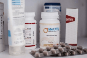 Maxatin-pillole-italia