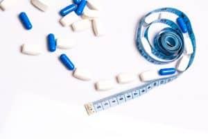 Pillole Per Il Pene