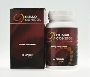Climax-Control-pillole-italia
